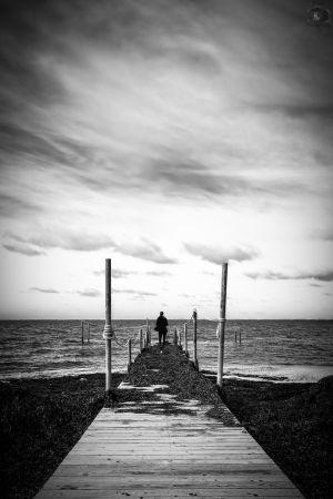 Nordsee Steg BW 2